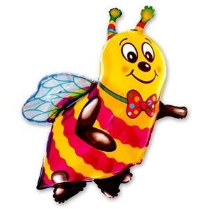 Купить Шар Пчела в Киеве