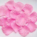 Купить Розовые Лепестки Роз в Киеве