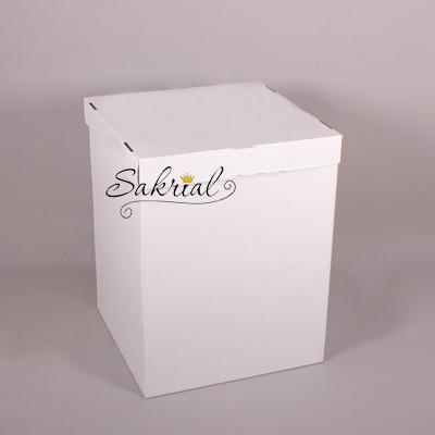 Коробка для Шаров в Киеве