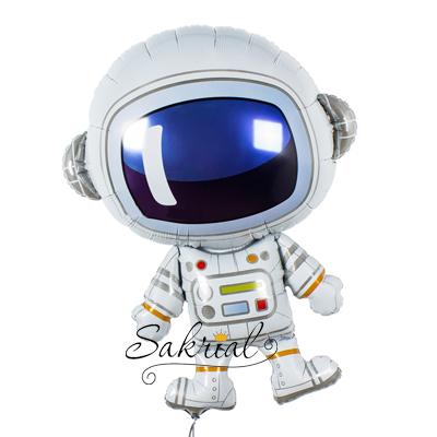 Вселенноплаватель