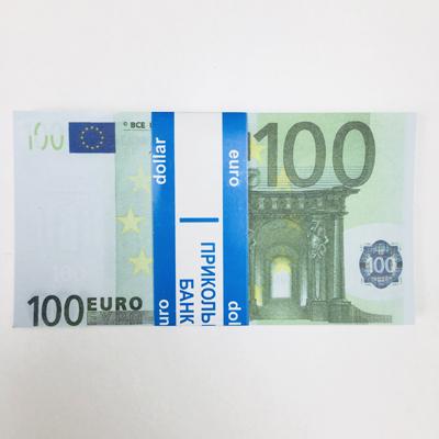 Купить Сувенирные евро в Киеве