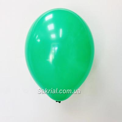 Купить Зеленые Шарики Пастель в Киеве