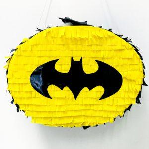 Пиньята Бэтмен купить в Киеве